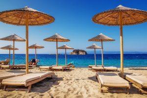 Timișorenii sunt invitați la Târgul de Turism Vacanța, în primul weekend din luna martie