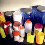 Proiect: Românii vor plăti câte 2 lei garanție pentru ambalaje, pe care îi vor recupera la reciclare