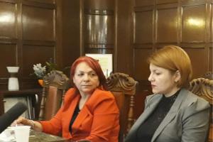 CCIA Timiș continuă programul de informare a angajatorilor privind modificările legislative