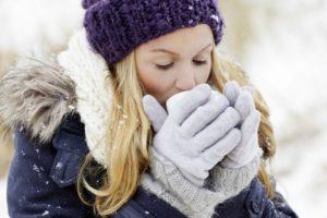 Vreme deosebit de rece în Timiş la început de săptămână