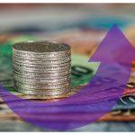 """Economia României a """"explodat""""! Creștere de 7% în 2017, cea mai mare din ultimii nouă ani"""