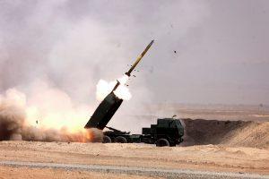 Armata Română se dotează cu lansatoarele de rachete cu bătaie mare HIMARS. Guvernul a dat undă verde!