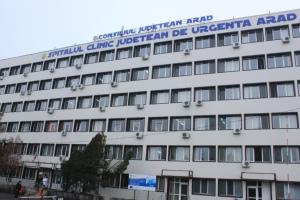 Măsuri speciale la frontieră în Arad din cauza coronavirusului. Restricții la spital, cursuri suspendate la universitate