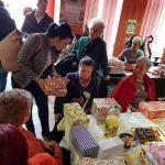 Femeile din ALDE Timiș, alături de persoanele cu dizabilități