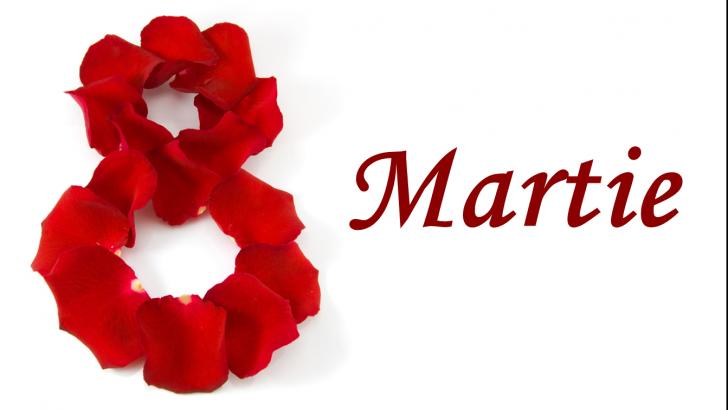 Ce se sărbătoreşte, de fapt, în 8 Martie: Ziua Mamei sau Ziua Femeii?