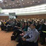 Interes bulgar pentru afaceri în Timiș
