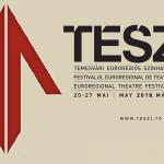 Timișoara se pregăteșe pentru un nou TESZT! Al 11-lea festival organizat de Teatrul Maghiar, gata de start