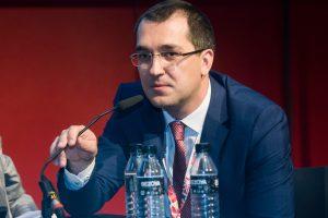 Fostul ministru al sănătăţii, Vlad Voiculescu: Vă rog, nu mai dați șpagă în spitale!