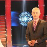 """Show-ul """"Vrei să fii milionar?"""" revine! Fără prezentatorul timișorean Virgil Ianțu!"""