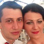 Dublă crimă în județul Arad
