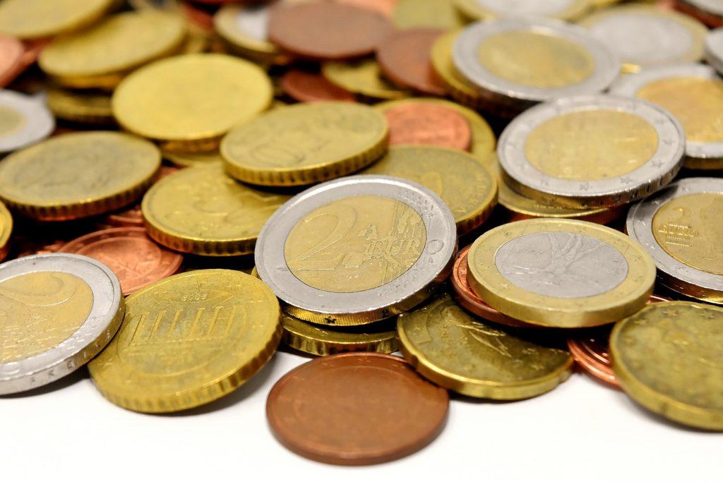 MFP stabilește regulile fiscale și contabile de înregistrare a bacșisului
