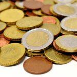 Guvernul și autoritățile se vor pune de acord pentru atragerea finanțărilor europene