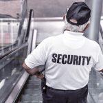 Timișorean suspectat că a furat dintr-un magazin din Arad