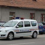 Încă un hoţ a fost prins de poliţiştii din Timişoara. Era căutat din iarnă