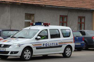 Peste 200 de poliţişti timişeni au fost în stradă de Rusalii