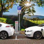 Parteneriat strategic între E.ON şi Nissan pentru încărcarea vehiculelor electrice