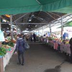 Control! Varza, cartofii, ceapa și vânzătorii lor din piețe, luați în vizor de Poliția Locală, la Timișoara