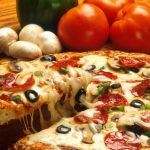 Nouă alimente care dau dependență