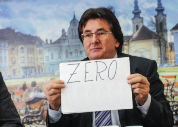 Cum demontează PSD realizările primarului Nicolae Robu