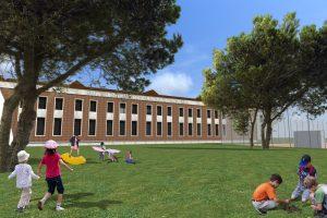 Prima școală britanică internațională din Regiunea de Vest se deschide la Timișoara