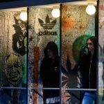 S-au pus în vânzare biletele la FEST – FDR, super selecție de spectacole românești şi străine