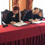 Misiunea economică timișeană în Portugalia, eveniment premieră în relațiile economice bilaterale