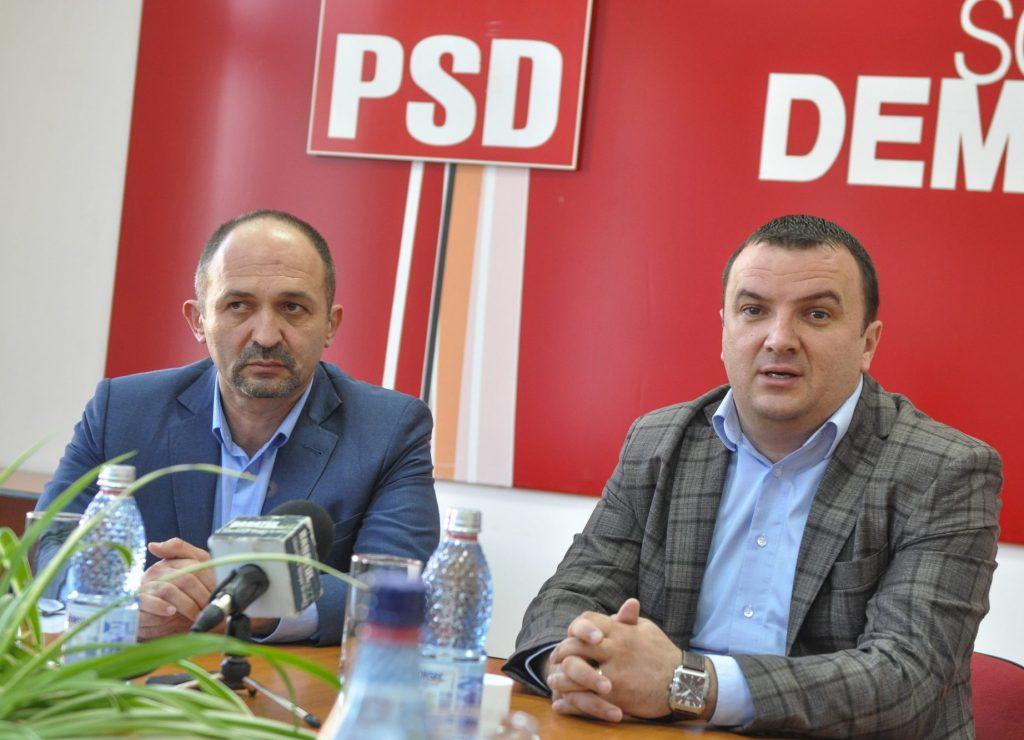 Sprijin de la Guvern pentru Timișoara Capitală Culturală Europeană 2021