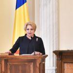 Preşedintele Klaus Iohannis îi cere demisia premierului