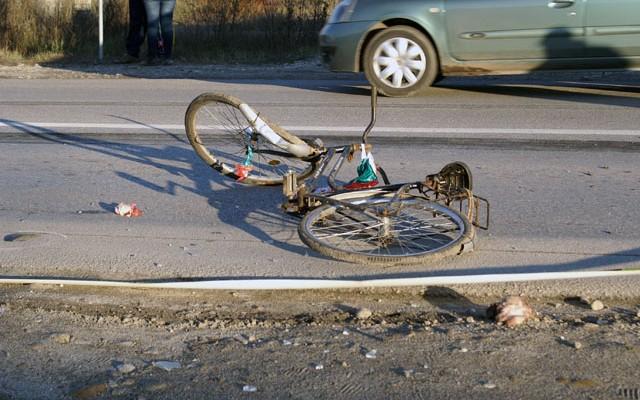 Studiu: România este cea mai periculoasă țară din UE pentru pietoni și bicicliști