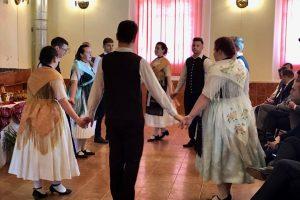 Două zile de petrecere la Biled