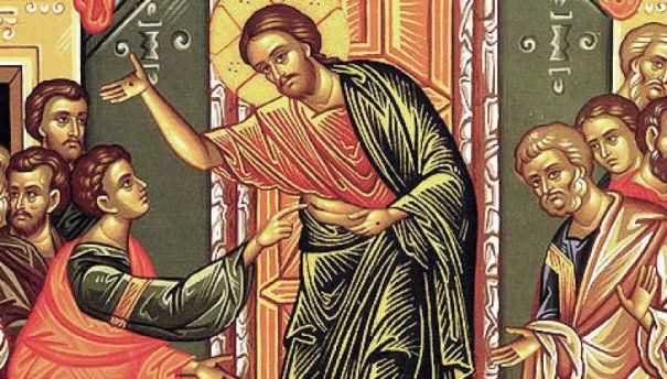 Duminica Tomii: Ce trebuie să faci în prima duminică după Paşte
