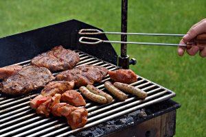 În ce parcuri puteţi face picnic de 1 Mai. Lăsaţi acasă grătarul, amenda e uriaşă!