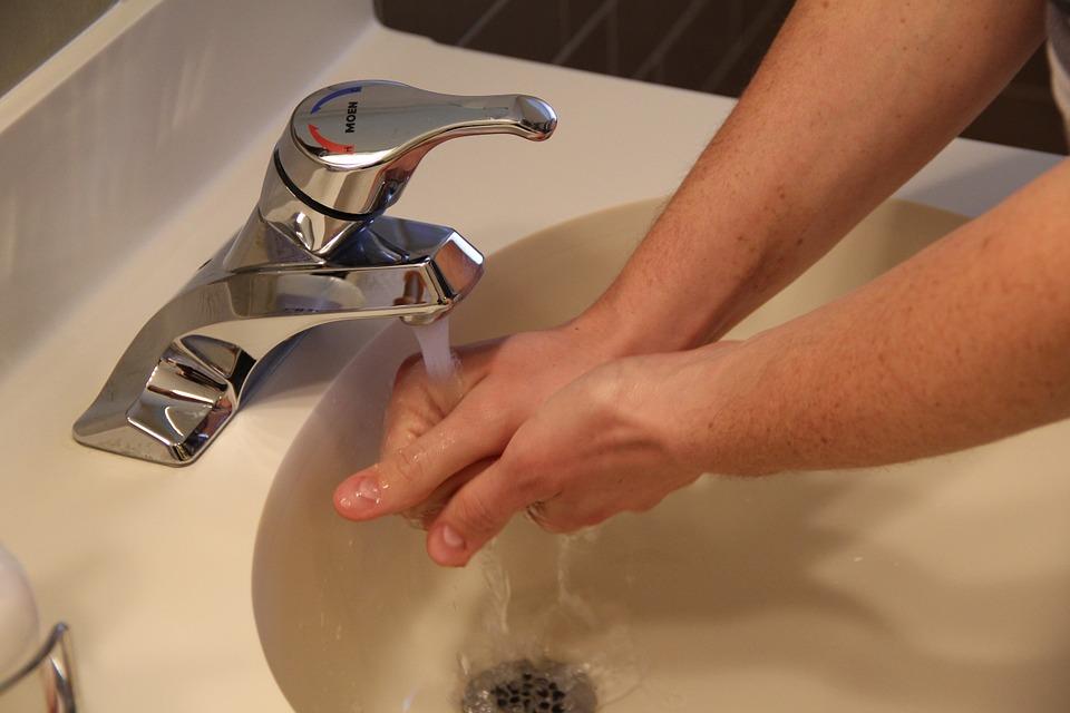 Se întrerupe furnizarea apei reci în Jimbolia