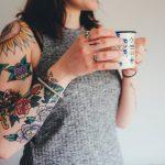 Pentru ce categorie de oameni tatuajele sunt absolut interzise