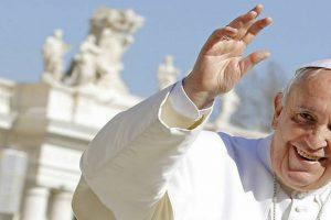 Premierul Viorica Dăncilă, vizită de patru zile la Vatican. Se întâlnește cu Papa Francisc