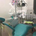 Anunț de angajare! Clinica Pastel Dent Timișoara caută asistentă stomatologie