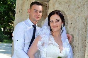Noapte de groază la Timișoara. Un tânăr şi-a omorât soția, apoi a încercat să se sinucidă