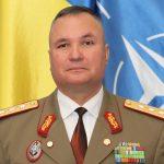 Șeful Statului Major al Apărării va susține o prelegere la UVT