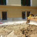 Reparații pe străzile din Timișoara. Vezi unde se va lucra sâmbătă