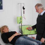 Timişoara găzduieşte un curs internațional de Ozonoterapie