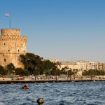 CFR Călători va opera rute directe către Salonic, Istanbul şi Sofia