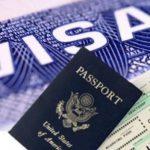 Fraudă cu paşapoarte în Ungaria. SUA intenţionează să ridice scutirea de viză