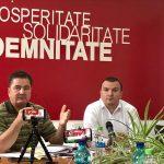 """PSD Timiș: """"Confundarea Timișoarei cu propriul SRL dăunează grav mai ales timișorenilor, care așteaptă de mulți ani un nou stadion și o nouă sală polivalentă"""""""