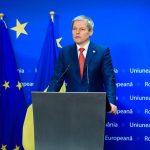 Partidul lui Cioloș, despre Fondul Suveran de Dezvoltare și Investiții: un fond mamut de folosit discreționar