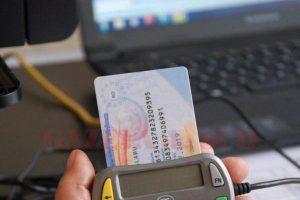 CNAS reaminteşte că valabilitatea cardurilor de sănătate s-a prelungit la 7 ani
