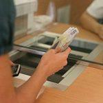 Mai mulţi locatari reclamă probleme la facturile COLTERM pe luna iunie