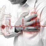 Cele şase reguli de aur pentru prevenirea infarctului şi a altor boli cardiovasculare