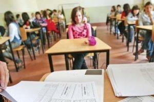 Evaluarea Națională: subiectele la limba română