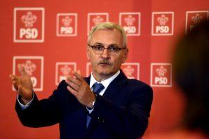 PNL vs. Liviu Dragnea. Liberalii au lansat campania #NimicEstiTuChallenge