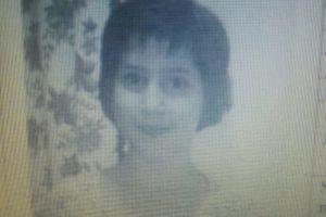 Poliţia, în alertă! A dispărut o fetiţă de 10 ani din faţa blocului